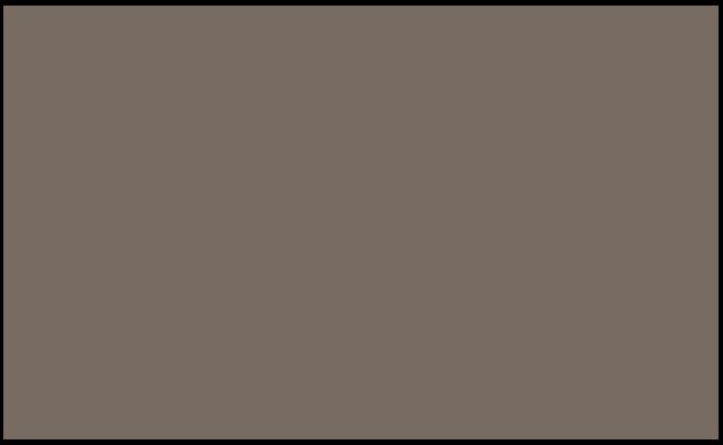 Rotenberg law